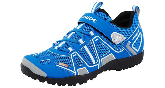 VAUDE Yara TR Bike Shoes blue